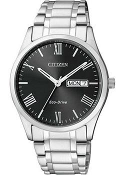 Citizen Часы Citizen BM8506-83EE. Коллекция Eco-Drive citizen часы citizen eg3225 54a коллекция eco drive