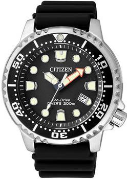 Часы Citizen Promaster BN0150-10E