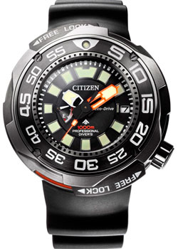 Часы Citizen Eco-Drive BN7020-09E