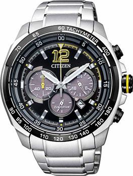Часы Citizen CA4234-51E