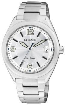 Мужские часы Citizen BD0024-53A Женские часы Escada E2100086