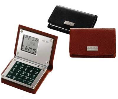 Dalvey Калькулятор. Dalvey 00428
