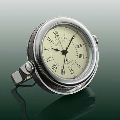 Diesel, купить часы в интернет-магазине 22-10