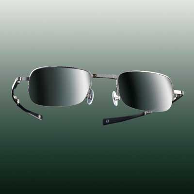 Dalvey Солнцезащитные очки.  00566