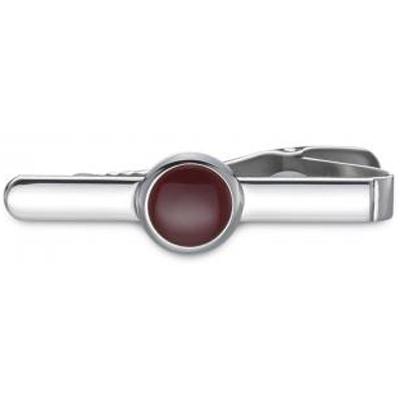 Dalvey Зажим для галстука. Dalvey 00696 yoursfs® мужская классическая нержавеющая сталь свадебная юбилейная бриллиантовая цепочка для галстука