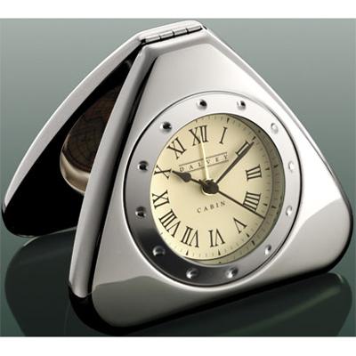 Dalvey Часы. Dalvey 00742 dalvey часы dalvey 01590