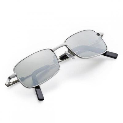 Dalvey Солнцезащитные очки Dalvey 00866