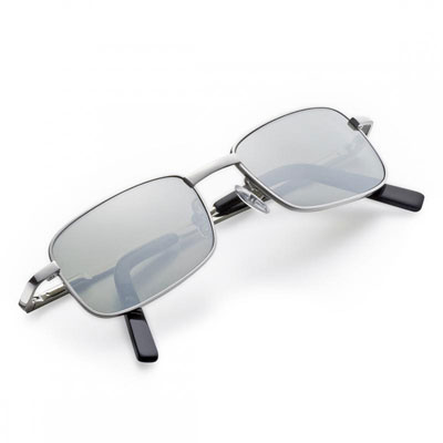 Dalvey Солнцезащитные очки Dalvey 00866 солнцезащитные очки warehouse 4 11