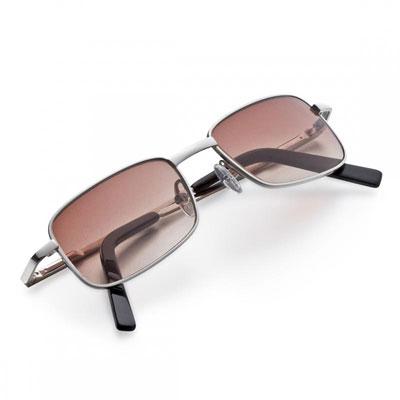 Dalvey Солнцезащитные очки Dalvey 00867 dalvey солнцезащитные очки dalvey 00868
