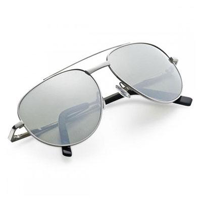 Dalvey Очки солнцезащитные Dalvey 00869 dalvey солнцезащитные очки dalvey 00868