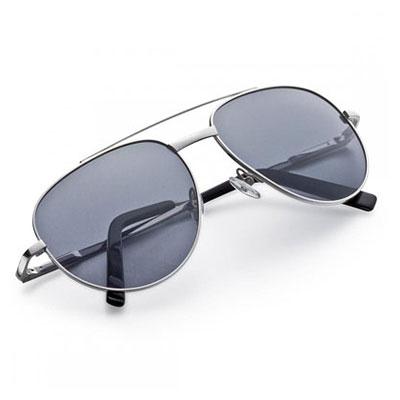 Dalvey Очки солнцезащитные Dalvey 00871 dalvey солнцезащитные очки dalvey 00868