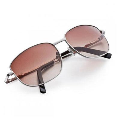 Dalvey Очки солнцезащитные  00873