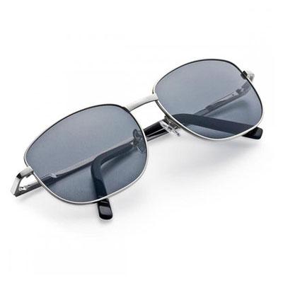 Dalvey Очки солнцезащитные Dalvey 00874 цена