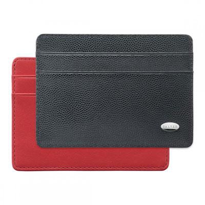 Dalvey Чехол для кредитных карт  00901