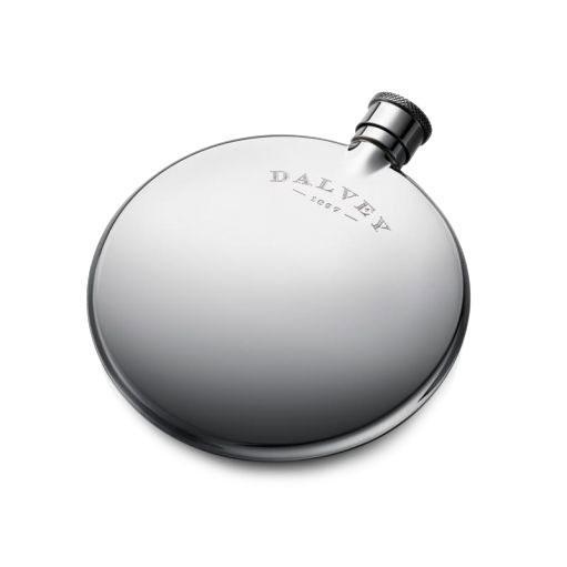 Dalvey Фляжка Dalvey 71002 брелок калашников фляжка