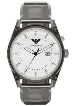 Emporio armani Часы Emporio armani AR1070. Коллекция Sport emporio armani часы emporio armani ar1971 коллекция sport
