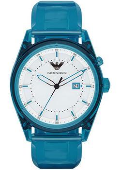 Emporio armani Часы Emporio armani AR1072. Коллекция Sport emporio armani часы emporio armani ar1971 коллекция sport