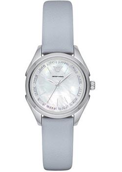 Emporio armani Часы Emporio armani AR11032. Коллекция Dress цена и фото