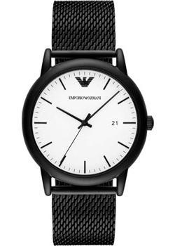 Emporio armani Часы Emporio armani AR11046. Коллекция Dress