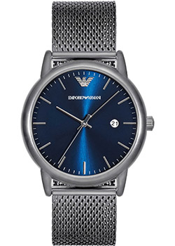Emporio armani Часы AR11053. Коллекция Dress