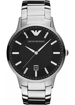c91a969a Наручные часы Emporio armani. Оригиналы. Выгодные цены – купить в ...