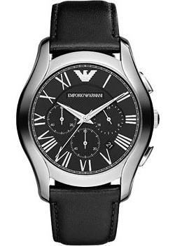 Emporio armani Часы Emporio armani AR1700. Коллекция Classic цена