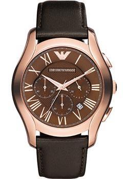 Emporio armani Часы Emporio armani AR1701. Коллекция Classic