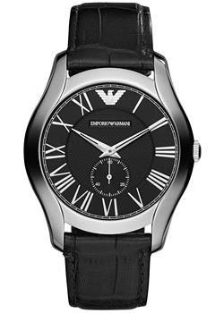Emporio armani Часы Emporio armani AR1703. Коллекция Classic часы emporio armani emporio armani em598dmdph07