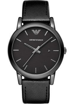 Emporio armani Часы Emporio armani AR1732. Коллекция Classic