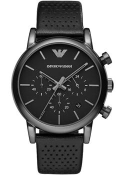 7751ec22 Наручные часы Emporio armani. Оригиналы. Выгодные цены – купить в  Bestwatch.ru
