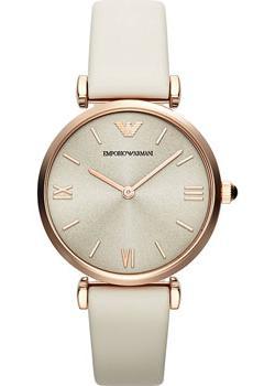 Emporio armani Часы Emporio armani AR1769. Коллекция Classic