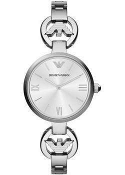 Emporio armani Часы Emporio armani AR1772. Коллекция Classic