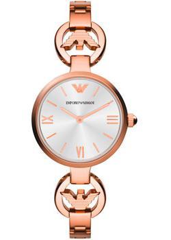 Emporio armani Часы Emporio armani AR1773. Коллекция Retro emporio armani часы emporio armani ar1774 коллекция retro