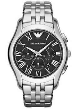 Emporio armani Часы Emporio armani AR1786. Коллекция Classic