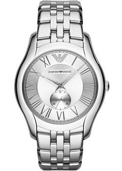 Emporio armani Часы Emporio armani AR1788. Коллекция Classic