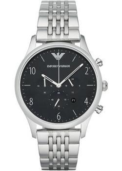 Emporio armani Часы Emporio armani AR1863. Коллекция Classic