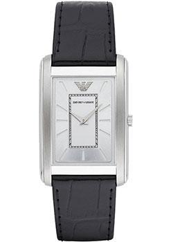Emporio armani Часы Emporio armani AR1869. Коллекция Classic