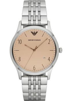 Emporio armani Часы Emporio armani AR1881. Коллекция Classic