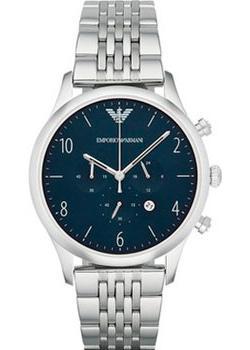Emporio armani Часы Emporio armani AR1942. Коллекция Dress цена