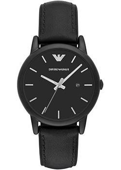 все цены на  Emporio armani Часы Emporio armani AR1973. Коллекция Sport  в интернете