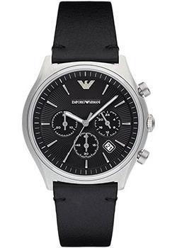 Emporio armani Часы Emporio armani AR1975. Коллекция Dress цена и фото