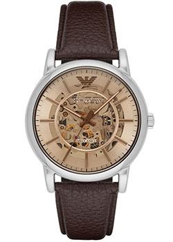 fashion наручные  мужские часы Emporio armani