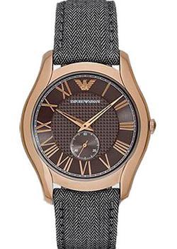 Emporio armani Часы Emporio armani AR1985. Коллекция Classic