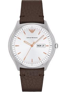 Emporio armani Часы Emporio armani AR1999. Коллекция Dress женские часы emporio armani ar11112