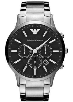 emporio armani часы emporio armani ar6070 коллекция sportivo Emporio armani Часы Emporio armani AR2460. Коллекция Sportivo