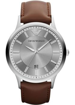 Emporio armani Часы Emporio armani AR2463. Коллекция Classic
