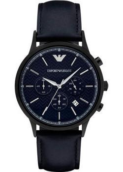 Emporio armani Часы Emporio armani AR2481. Коллекция Dress все цены