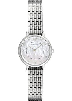 Emporio armani Часы Emporio armani AR2511. Коллекция Dress shell of the elderly national policy of older people india