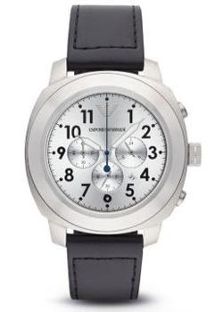 emporio armani часы emporio armani ar6070 коллекция sportivo Emporio armani Часы Emporio armani AR6054. Коллекция Sportivo