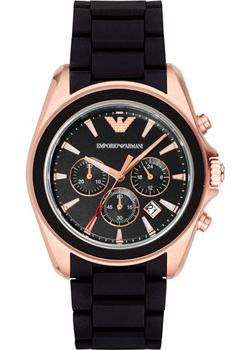 emporio armani часы emporio armani ar6070 коллекция sportivo Emporio armani Часы Emporio armani AR6066. Коллекция Sportivo